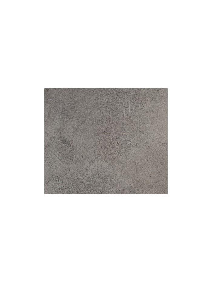 Compacte Tafelbladen Soft 60x70