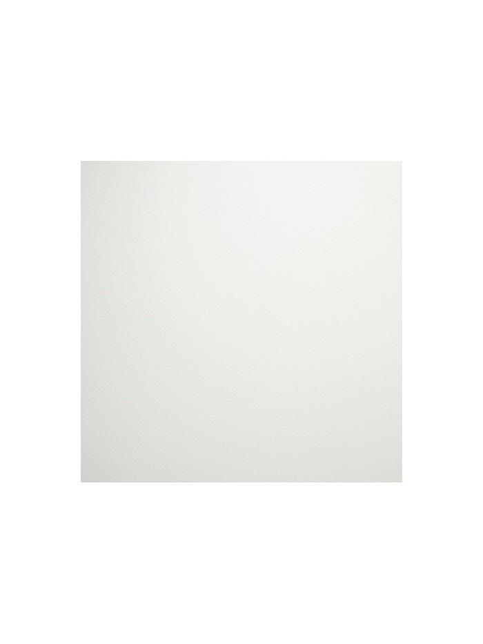 Compacte Tafelbladen Soft 80x80