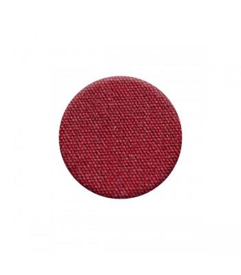 Chiné Rojo