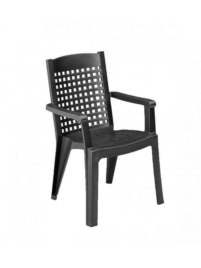 Palao armchair