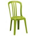Verde Anís