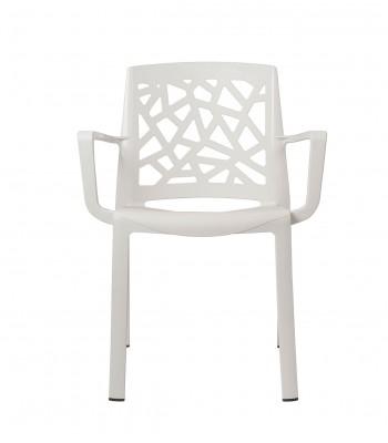 Stuart armchair