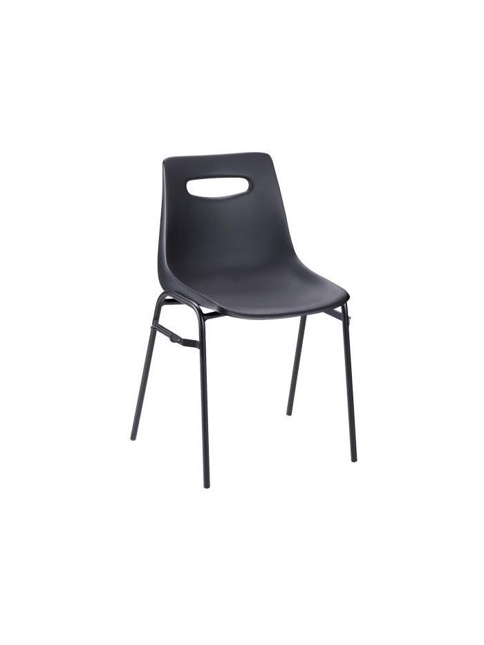 Cadeira New Campus M2 montável