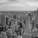 Nueva York B&N