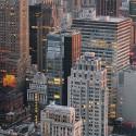 Nueva York color