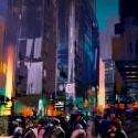 City Paint