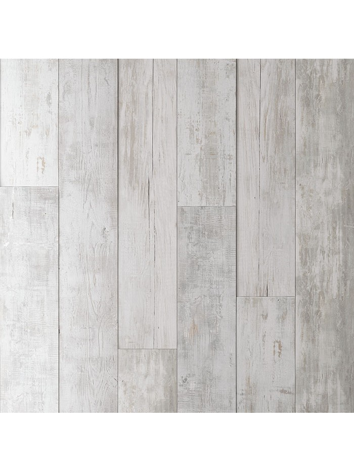 Blanco Rustic Mix