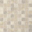 Travertino Mosaico