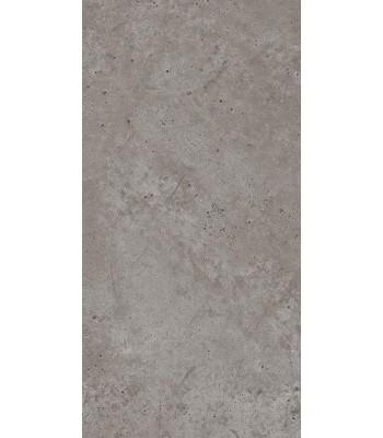 Piedra Bombay