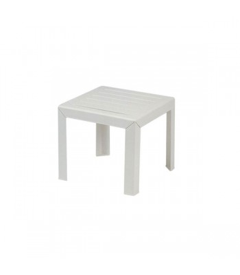 Low table miami 40x40