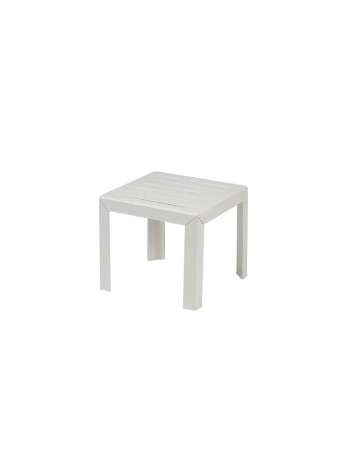 Miami low table 40x40