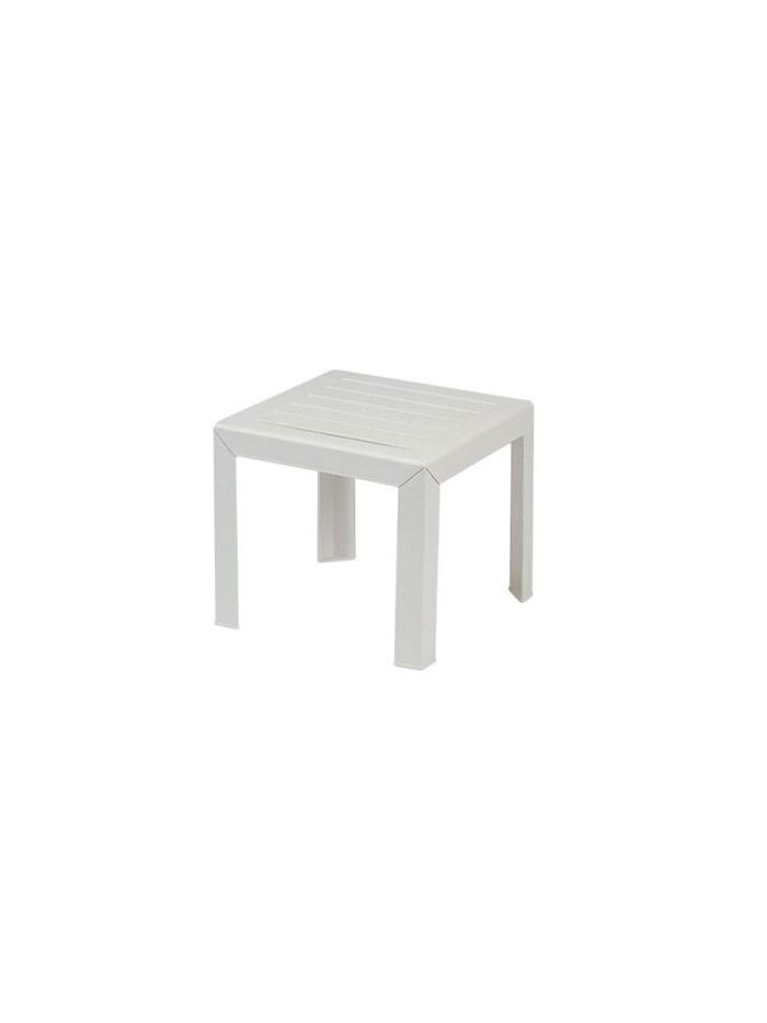 Tavolino basso Miami 40x40