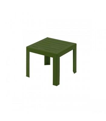 Low table miami 40x40