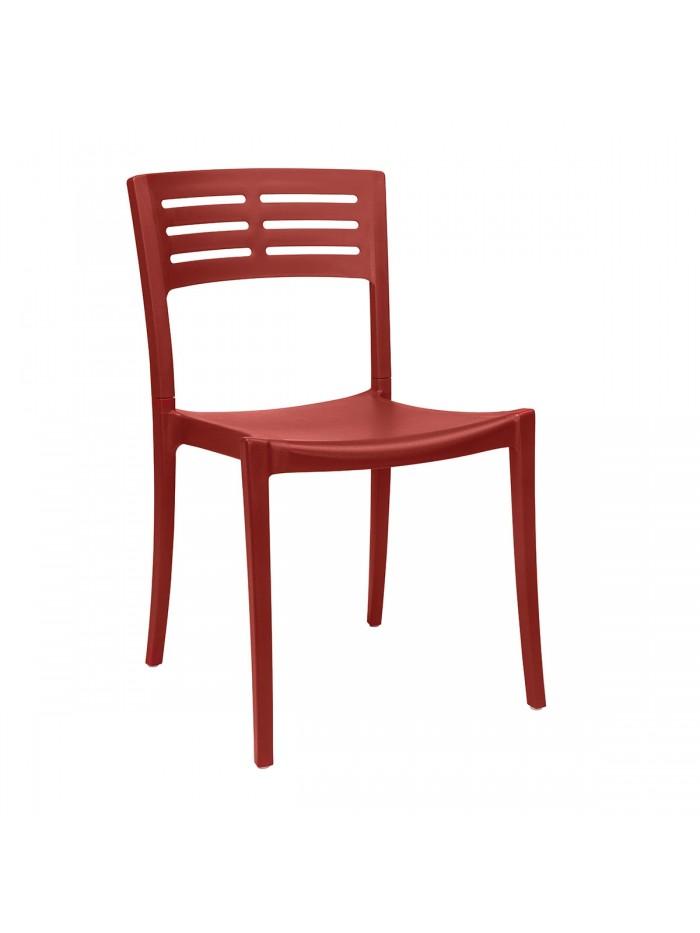 Cadeira Urban