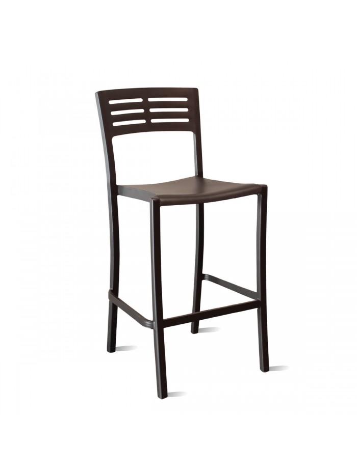 Urban high chair