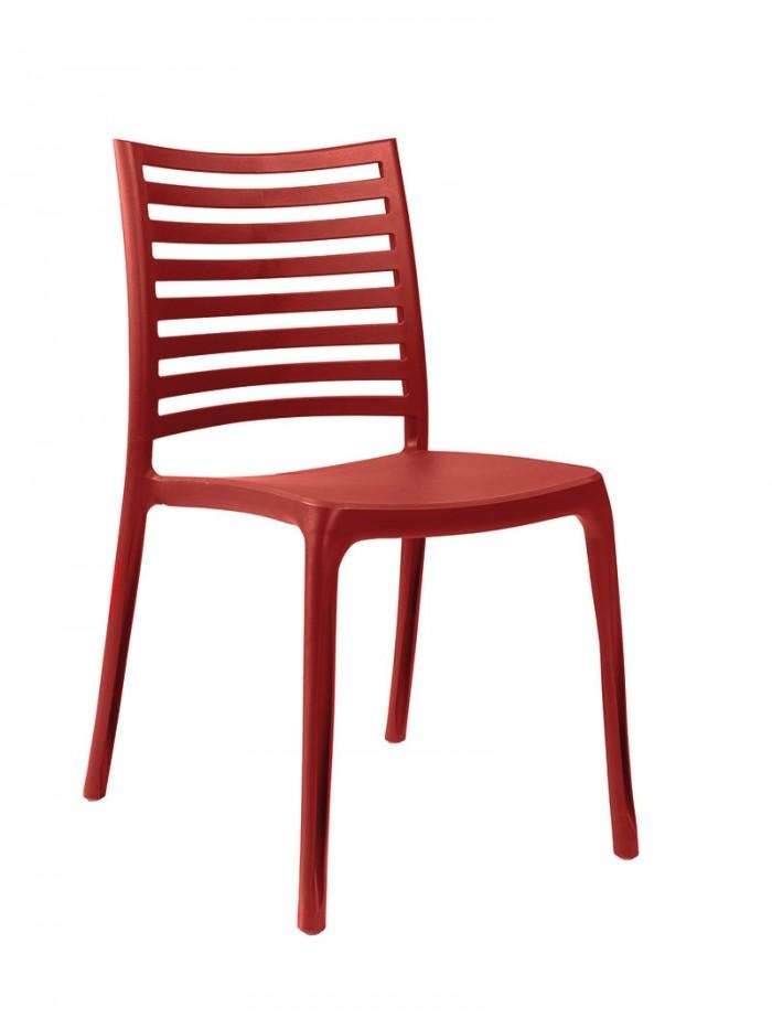 Sunday chair