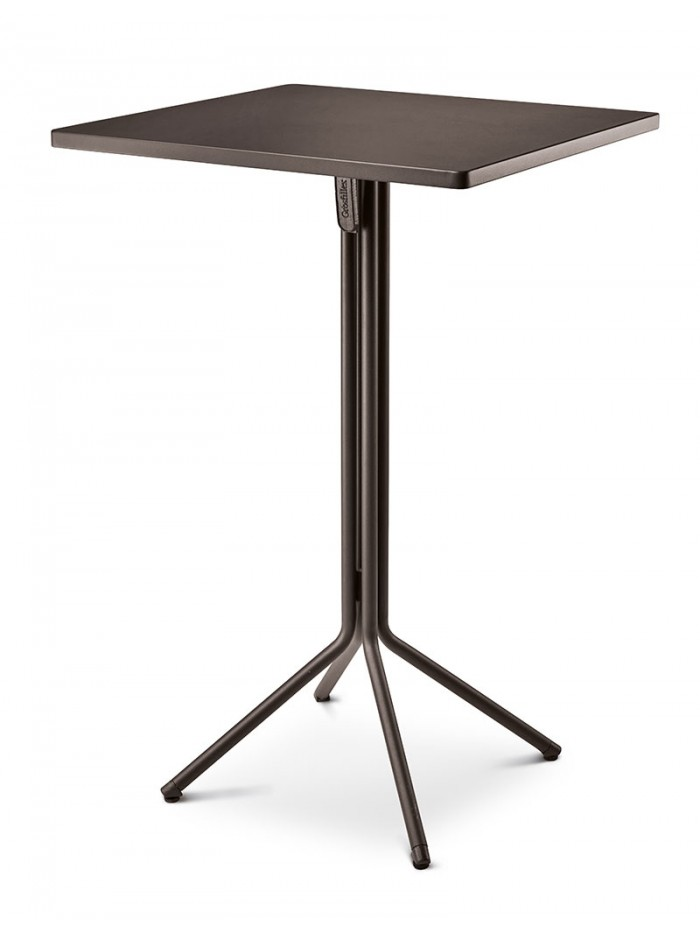 Duo high table