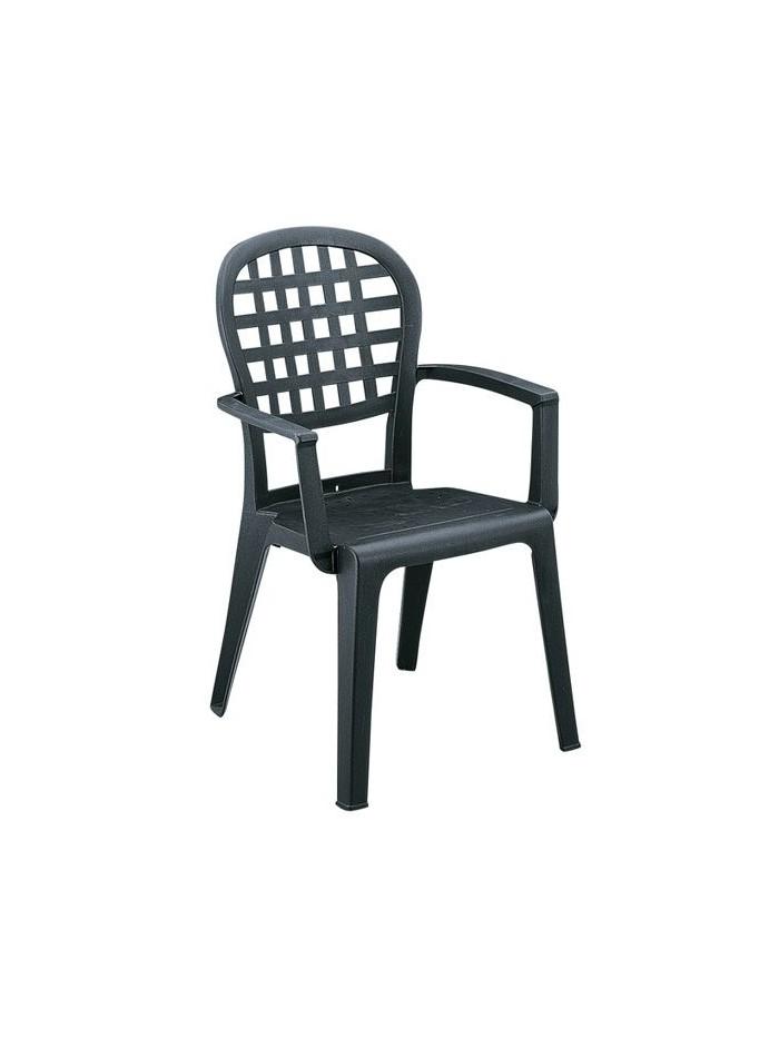 Cadix armchair