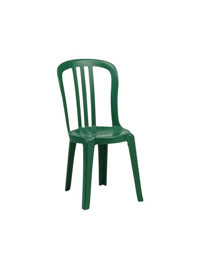 Stuhl Bistrot