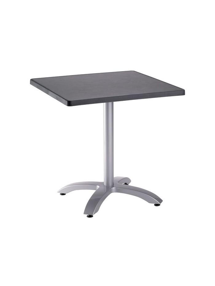 Ecofix table - 70x70