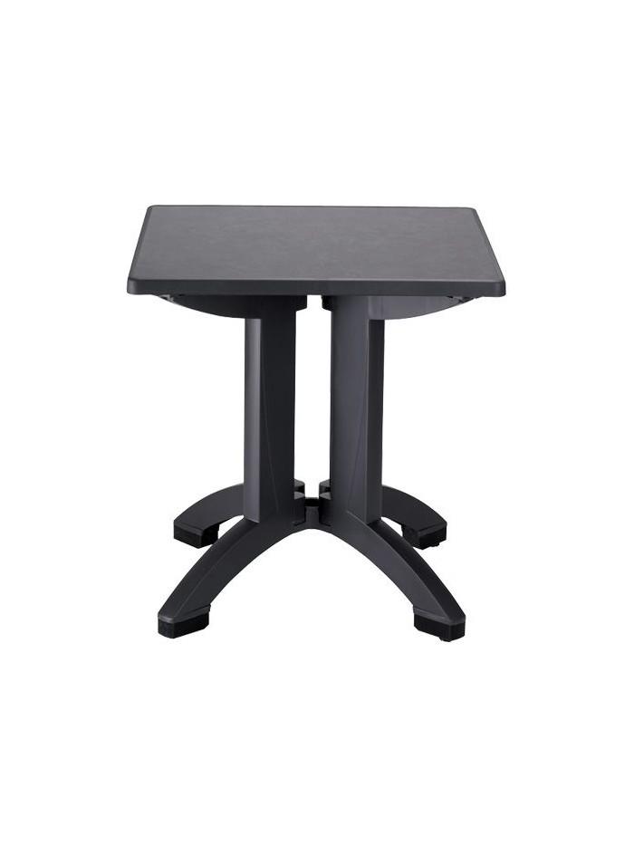 Palma table - 70x70
