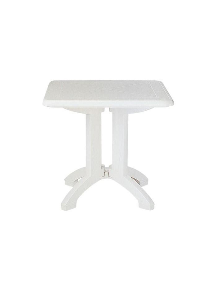 Vega table 80x80