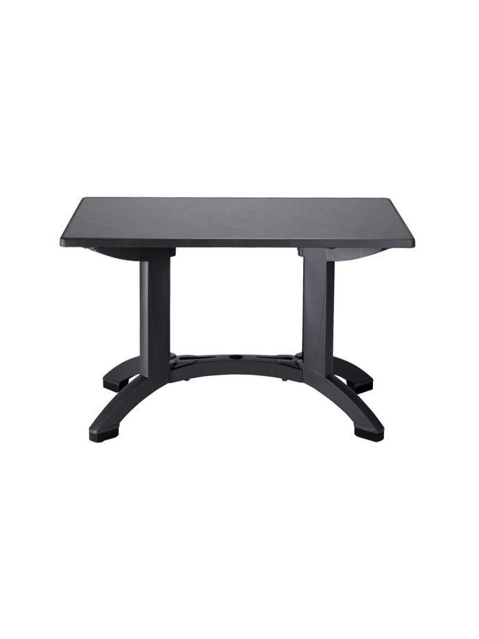 Palma table 115x70