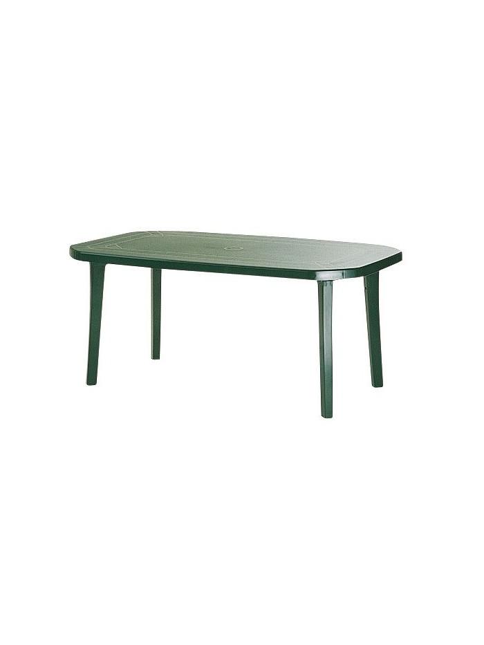 Tisch Miami 165x100