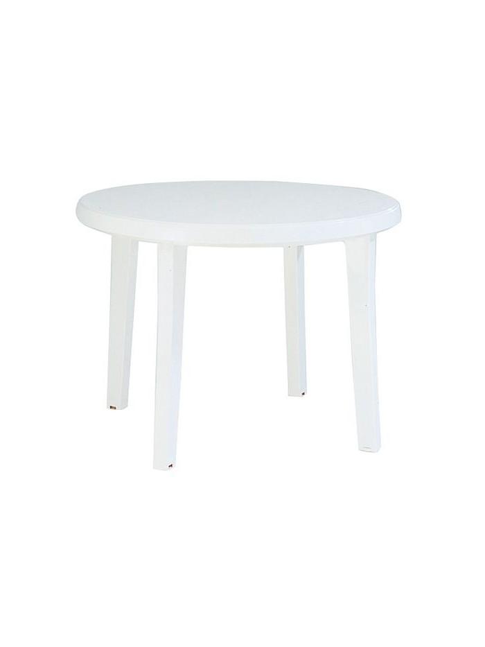 Tisch Miami ø98