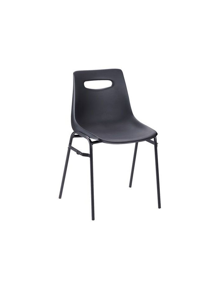New Campus M2 chair
