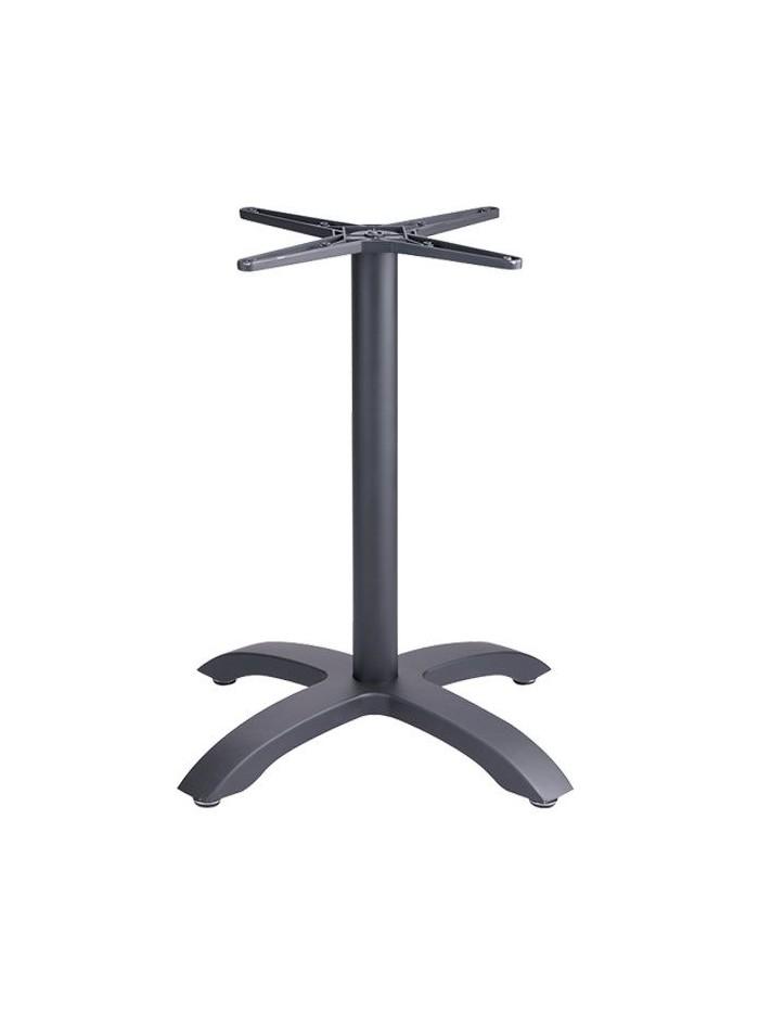 Ecofix table leg