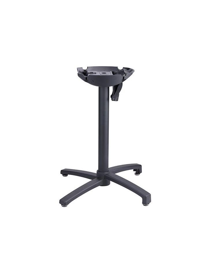 Tischgestell X-One