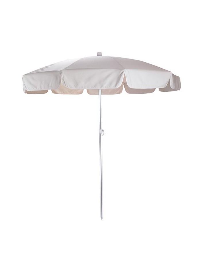 Parasol Eco ø180