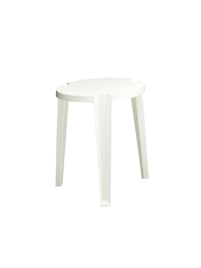 Sun table Ø 60