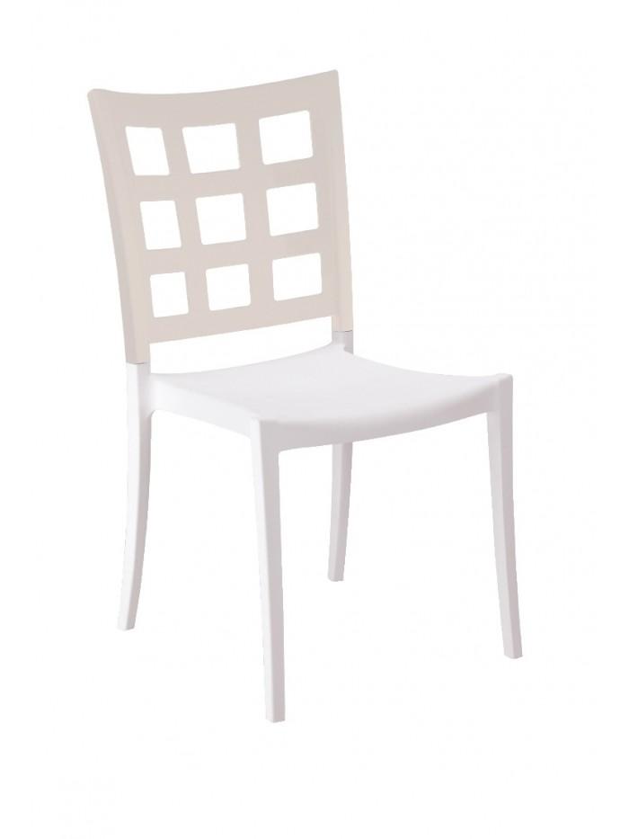 Cadeira Plazza