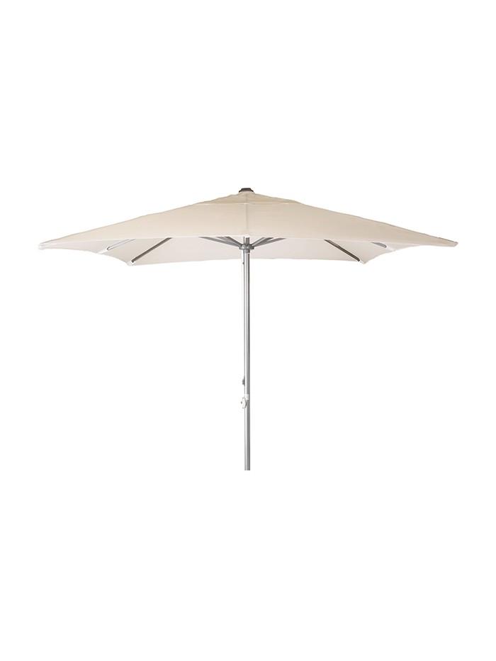ombrelloni-da-terrazzo - Contract