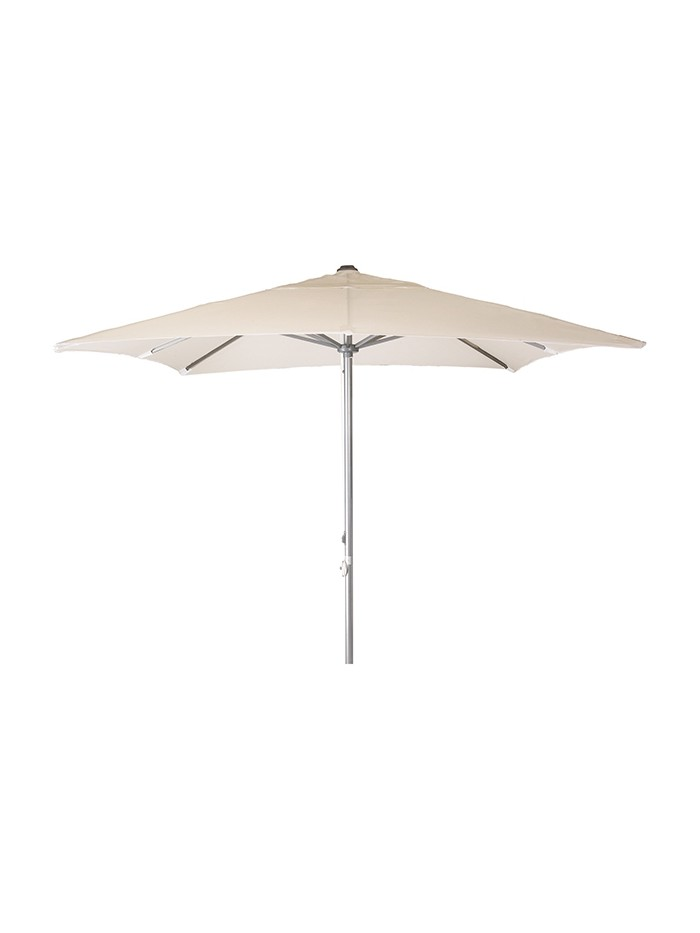 Parasol terraza 250x250