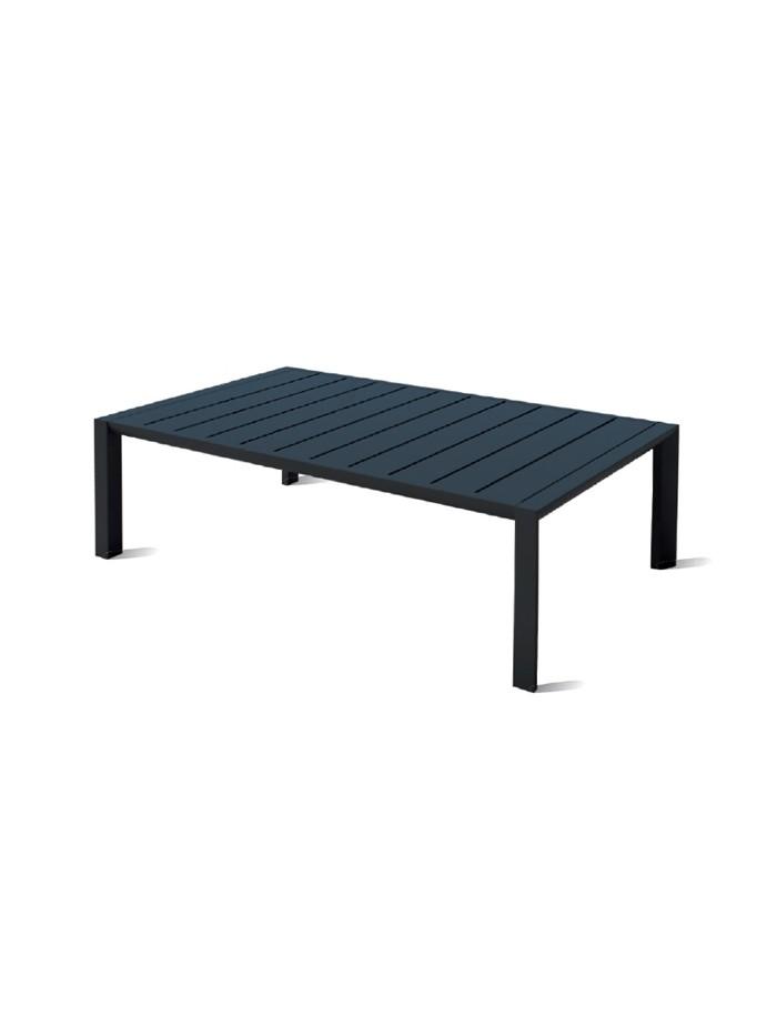 Lage tafel Sunset 100x60