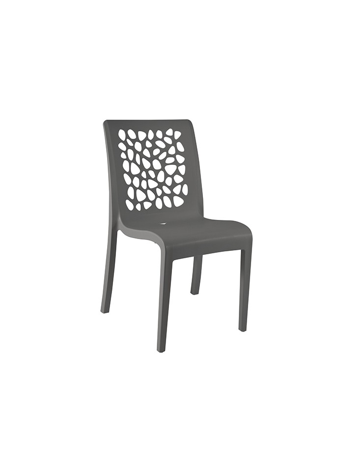 Cadeira Tulipe