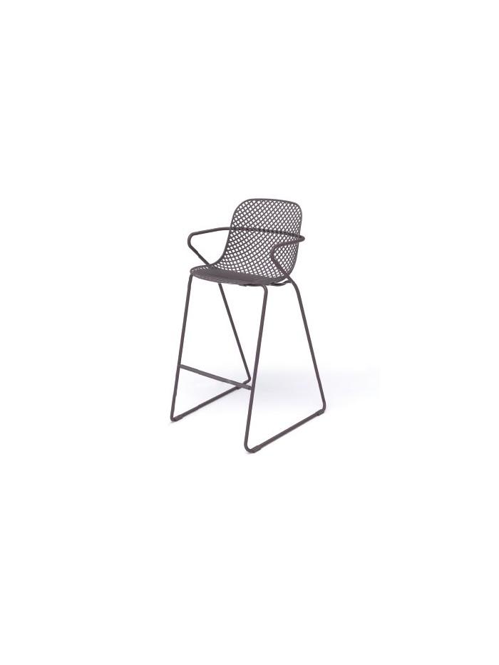 Cadeira alta Ramatuelle '73