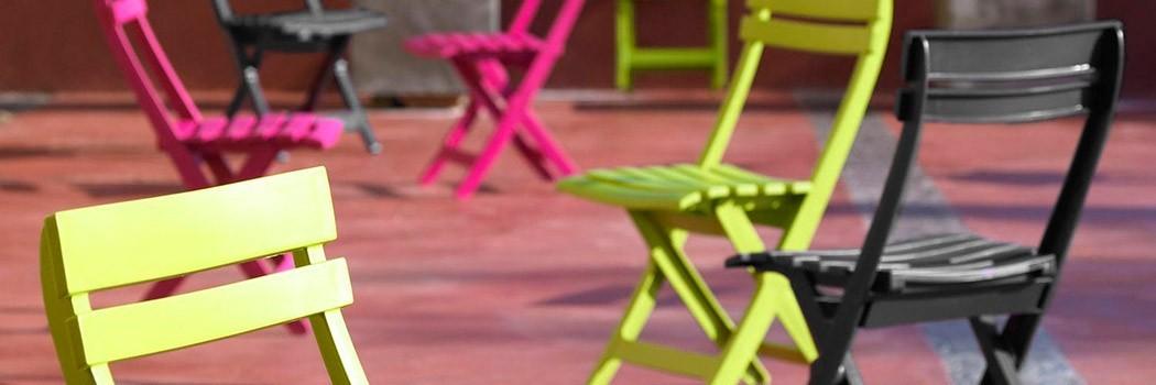 sillones-y-sillas-plegables