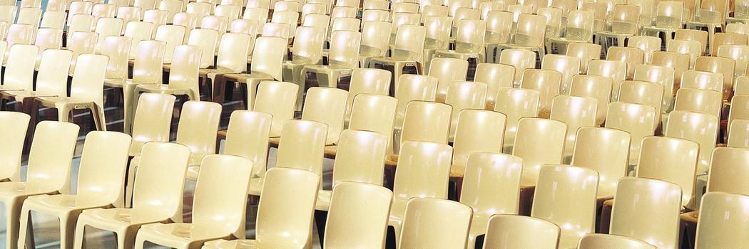 Cadeiras M4